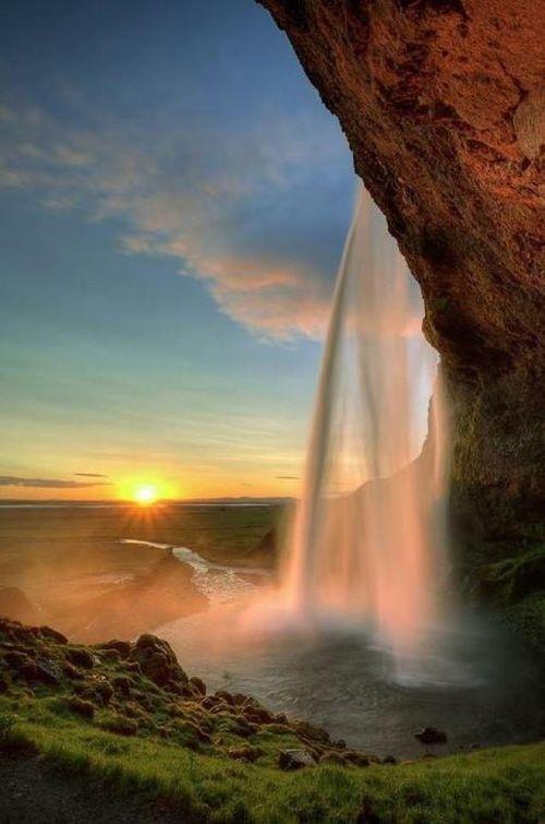 Waterfall-pinterest-com