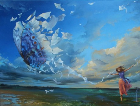 Anastasiya_Markovich_Effect_of_Butterfly