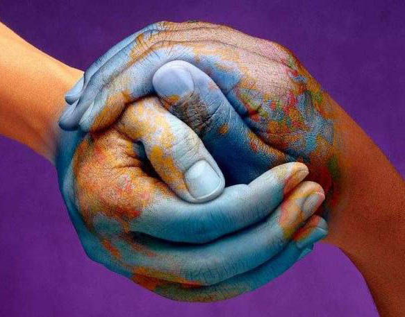 hands_of_all_races_coming_together