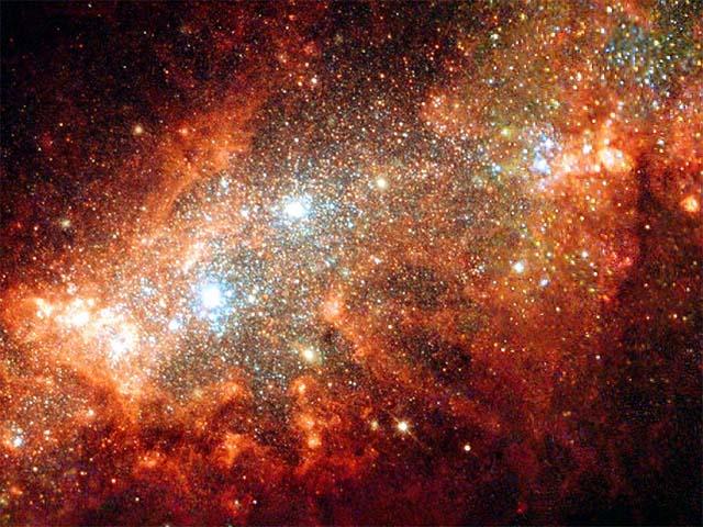 galaxyngc1569