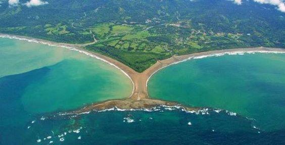 PlayaColadeBallena-Uvita-CostaRica