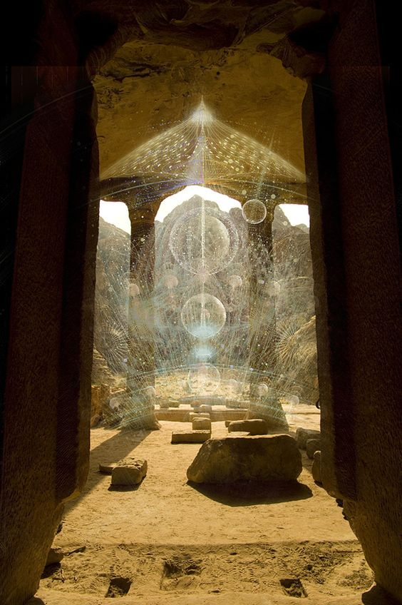 SacredGeometryEgypt